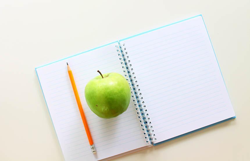 עוד רעיונות לכתיבת תוכן מבריק לשיווק העסק שלך- חלק א'