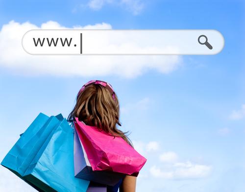 איך לכתוב תוכן לחנות אינטרנטית?