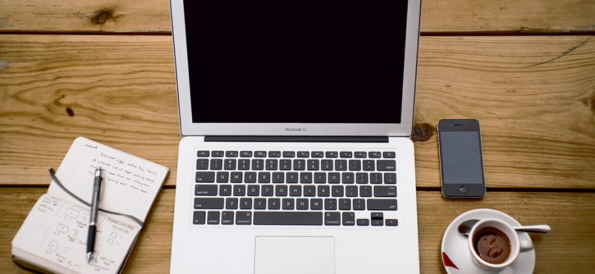 עוד סודות משולחן העבודה של הבלוגרים