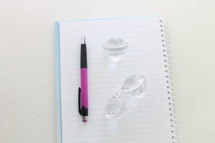 עוד רעיונות לכתיבת תוכן מבריק לשיווק העסק שלך- חלק ב'