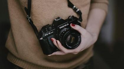 אז כמה בעצם שווה תמונה? 10 טיפים להפקת תוכן מצולם