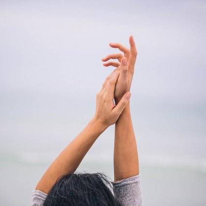 אתגרי שיווק של מטפלים בתחום הגוף והנפש