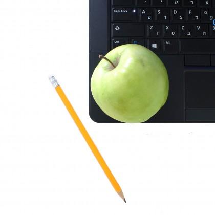 החלטת לכתוב תוכן לרשת? 8 טיפים שיעזרו לך להתחיל
