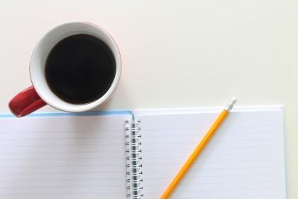 10 עקרונות סופר חשובים  ליצירת תוכן מעורר השראה לשיווק העסק