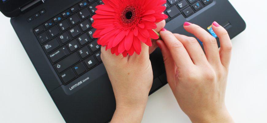 מה לא עושים כשרוצים שיתוף פעולה ברשת?