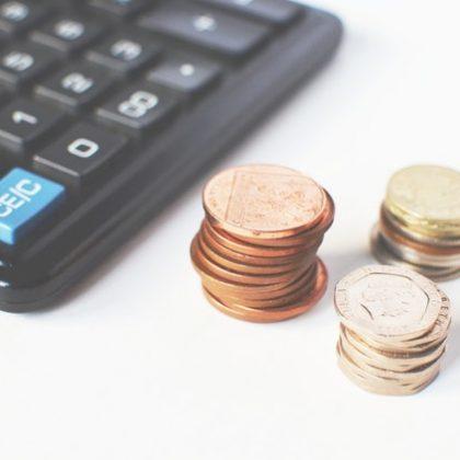 כמה כסף מומלץ להשקיע בשיווק העסק ומה זה ROI?